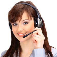 Customer Care - Rightweblinks