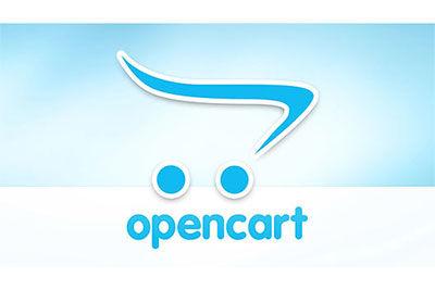 opencart hosting  - hostleafy