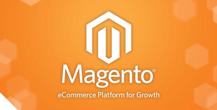 magento-hosting- hostleafy