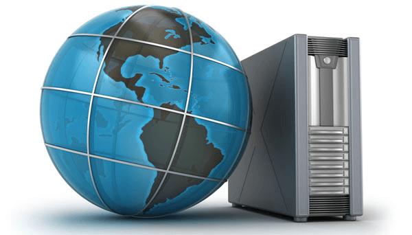 vps-widows-linux - Rightweblinks