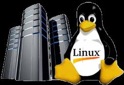 Web Hosting disk space- Rightweblinks