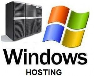Web Hosting disk space- hostleafy